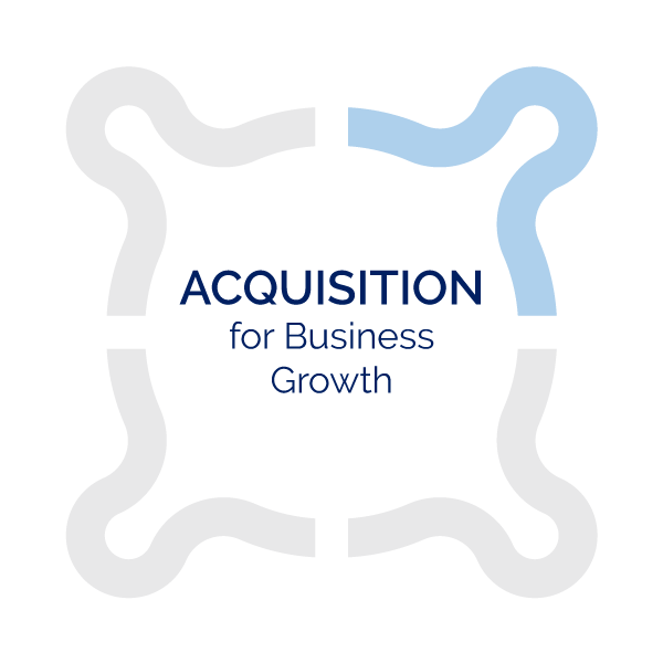 kylia acquisition business growth