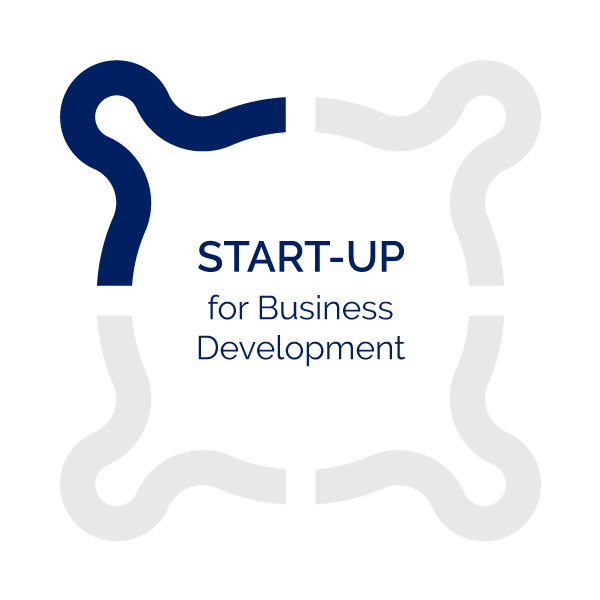 kylia startup business development
