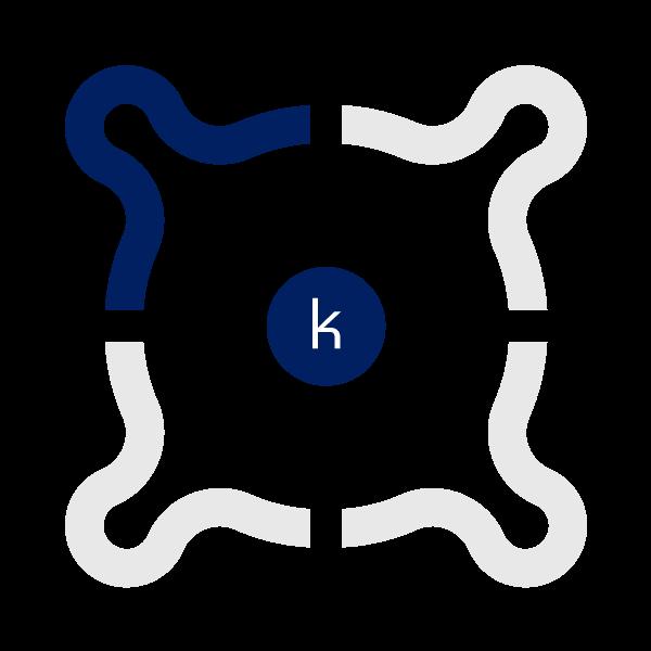kylia startup business development