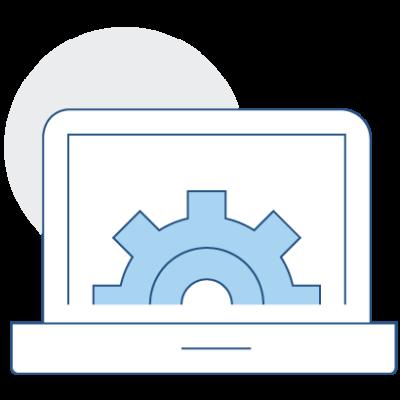 kylia Supporto e Sviluppo Web & E-commerce