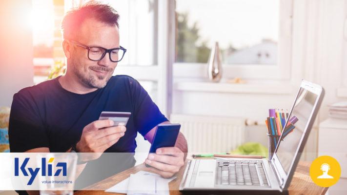 Customer Experience, cos'è e perché è importante per le aziende