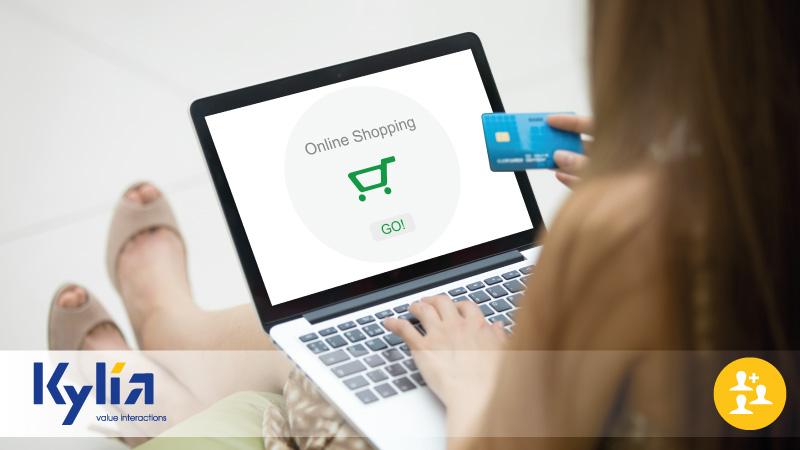 E-commerce: come realizzare il tuo shop per vendere online