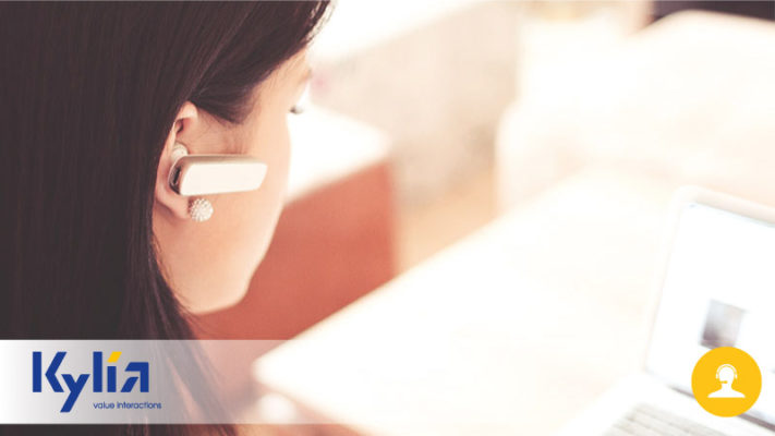Social customer care: le nuove frontiere del servizio clienti