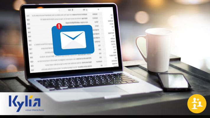 E-mail marketing: cos'è e perché usarlo