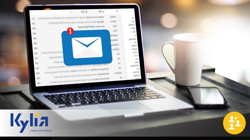 E-mail marketing: cos'è e perché usarlo