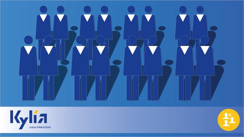 Lead Generation: come ottenere contatti e trasformarli in clienti