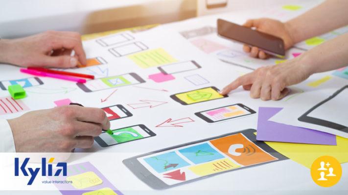 User Experience del sito web: come può determinare il successo della tua azienda