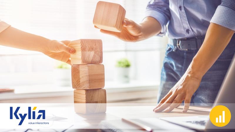 Business Development: per creare un valore che dura nel tempo