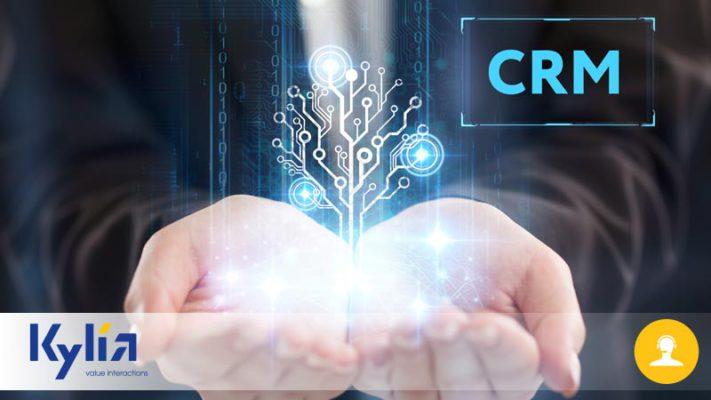 CRM, la strategia vincente di business per massimizzare i profitti aziendali