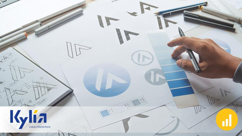 Brand Identity: cos'è e perché è fondamentale per il successo del tuo marchio