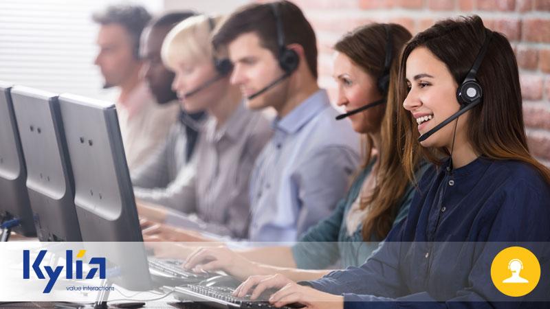 Customer Care: perché è importante avere cura dei tuoi clienti