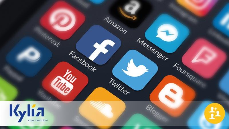 kylia-social-media-marketing-cosa-e