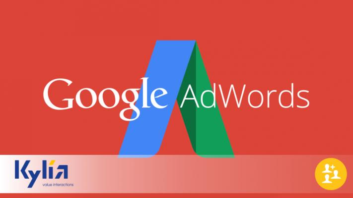 Google Ads, come acquisire più clienti