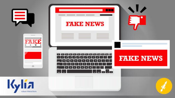 Fake News, cosa sono e come riconoscerle