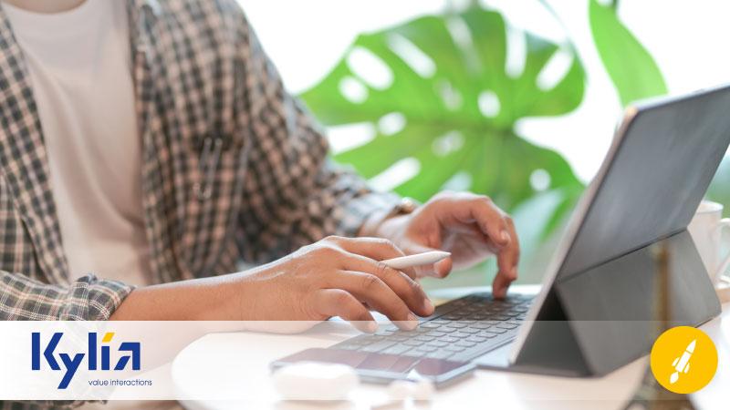 Smart Working: cos'è e quali sono i vantaggi