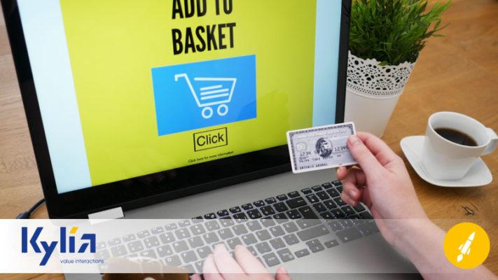 Aprire un e-Commerce: ecco perché è una scelta vincente per le aziende